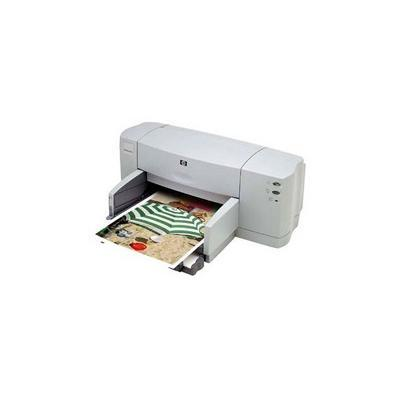 HP Deskjet 825c